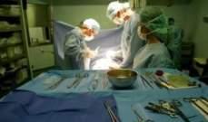 مستشفيات في لبنان تتوقّف عن العمل خلال أيام
