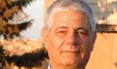 بكر الحجيري: مصير حكومة دياب السقوط المدوي