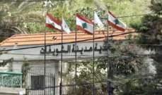 بلدية الشويفات: إجراءات وقائية بعد التبليغ عن إصابة شخص بكورونا من سكان عرمون ونجله يشغل محل تجاري في دوحة الشويفات