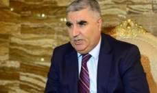 مسؤول عراقي: 32 ألف شخص سينقلون من مخيمات سورية إلى العراق