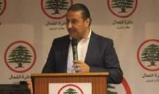 فادي سعد: من لا تاريخ له لا مستقبل له وأكبر دليل هو نبش القبور