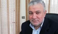 محمد نصرالله: لتشكيل حكومة جامعة للطاقات الكفوءة والقادرة على تحمل المسؤولية