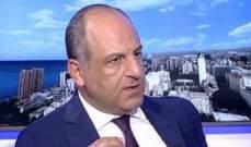 بو عاصي: تقاذف المسؤوليات لا يبني وطنا ومن تلكأ عن دفع مستحقات لبنان للأمم المتحدة؟