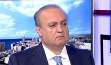 وهاب دعا دياب للاستقالة قبل أن يسقطوه بالشارع: مفاوضات تدور بالمجالس المغلقة لتشكيل حكومة