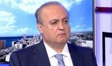 وهاب دعا دياب للتمسك بالتكليف: ثورة الجوع قادمة ولنسهّل تشكيل الحكومة