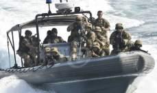 من أعلن الحرب على الجيش اللبناني؟