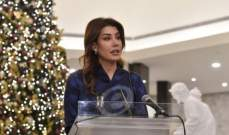 يعقوبيان: دياب مُصر على حكومة من 18 وزيراً مستقلاً عن الأحزاب السياسية