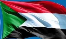 البرلمان العربي يطالب واشنطن بشطب السودان من قائمتها الخاصة بالدول الراعية للإرهاب
