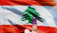 الإستعدادات للإنتخابات تبدأ...كيف ستكون التحالفات؟