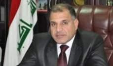 نائب عراقي يتهم الحكومة بالتستر على اختطاف 1600 مواطن
