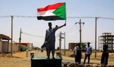 قيادي بالحرية والتغيير: ملامح المدنية لا تكتمل في ولاية يحكمها عسكري