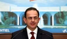 كيدانيان: نحاول تسويق لبنان بشكل عام لكن بعلبك هي المفتاح الأساسي