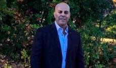 مصادر الشرق الأوسط: الفاخوري اعترف بجرم توليه رتبة نقيب في جيش لبنان الجنوبي المتعامل مع إسرائيل