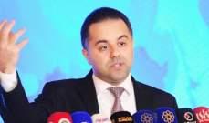 """الصحة الكويتية: إرتفاع عدد المصابين بـ""""كورونا"""" إلى 235 بعد تسجيل 10 حالات جديدة"""