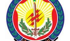 امن الدولة: توقيف 13 صرافا في البقاع وعكار وجبل لبنان لتلاعبهم بسعر صرف الدولار