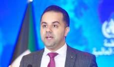 """تسجيل 3 وفيات و698 إصابة جديدة بفيروس """"كورونا"""" في الكويت"""
