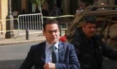 النشرة: صحناوي تقدّم بسؤال عبر رئاسة مجلس النواب الى الحكومة بموضوع تنفيذ القانون رقم 194