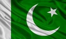 خارجية باكستان تنفي طلب ولي العهد السعودي الوساطة مع إيران