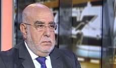 """حمدان: اعتقلوا رياض سلامة وحققوا تحقيقا جنائيا وليس التدقيق """"التفنيصة"""""""