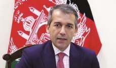 """الرئاسة الأفغانية أعلنت تأخر مبادلة أسرى من """"طالبان"""" برهينتين أجنبيين"""
