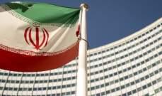 الردّ الإيراني على اغتيال زادة.. استراتيجية متكاملة تحبط أهداف العدو وتردعه