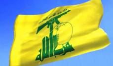 مصادر الشرق الأوسط: وزراء حزب الله سيدعمون خيار إحالة قضية قبرشمون للمجلس العدلي