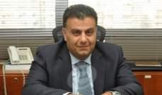"""انطوان نصر الله لـ""""النشرة"""": الجلسة التشريعية غير دستورية ونريد حكومة تمثّل الناس ولا تكون للانقلاب على حزب الله"""