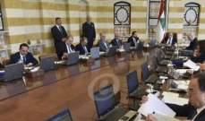 مصدر للقبس: المرحلة المقبلة ستشهد تعاونا بين القوى الأساسية بالحكومة