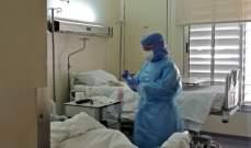 القلق الأكثر كارثيّة: مرضى السّرطان في مواجهة Covid-19