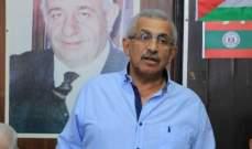 أسامة سعد: هل سيكون سمير الخطيب الأصيل أو واجهة ليأتي الأصيل لاحقاً؟