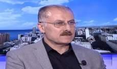 عبدالله: تشكيل الهيئة العليا لمحاكمة الرؤساء والوزراء أصبح بحكم الضرورة