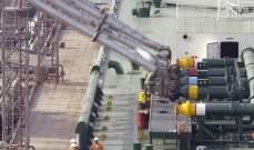 وزير النفط الكويتي: متفائلون بعودة الإنتاج في المنطقة المشتركة مع السعودية