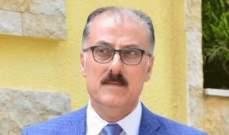 عبدالله: وزراء اللقاء الديمقراطي فوق الشبهات