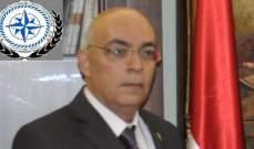 اللجنة الدولية لحقوق الإنسان: اسرائيل انتهكت القانون الدولي بدمشق