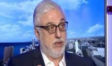 الصمد: ما يجري بطرابلس والشمال من ممارسات كيدية بحق المعارضين للسلطة لم يعد مقبولا