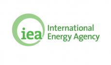 وكالة الطاقة الدولية: نمو الطلب العالمي على النفط سيتباطأ اعتبارا من 2025