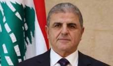 رفول: لا بديل عن الحريري في رئاسة الحكومة