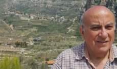 رئيس بلدية العاقورة ردا على مكتب البيئة بالقوات: عنوان للنكد السياسي البحت