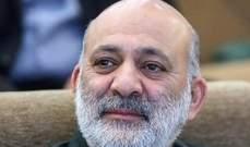 مسؤول إيراني: حققنا انجازات كثيرة في مجال صواريخ كروز لم نكشف عنها