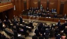 هل ينهي وضع البلد المأزوم الخلاف حول دستورية التشريع بظل حكومة تصريف الأعمال؟