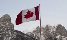 العثور على جثتين في كندا إحداهما لنجل مسؤول في الشرطة الاسترالية