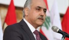 اللقاء الديمقراطي قدّم إخبارا أمام القضاء بموضوع تهريب المازوت والطحين إلى سوريا