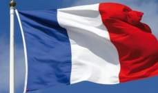 الرئاسة الفرنسية تعلن جمع وعود بـ 252,7  مليون يورو  لدعم لبنان على المدى القصير