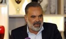 ترزيان: يجب مكافأة المواطن الصالح قبل التفكير في إعفاء المواطن غير الصالح