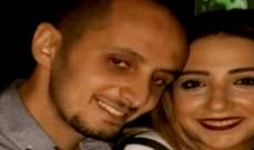 النشرة: تحرير المخطوف جوزيف حنوش في بلدة زيتا على الحدود اللبنانية السورية من دون دفع فدية مالية