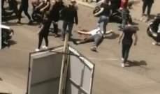 معلومات عن مقتل مواطن بعد اطلاق النار على خلفية ثأر قديم في الليلكي