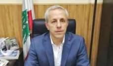 محافظ عكار يتابع تداعيات إصابة 17 شخصا جديدا بفيروس كورونا