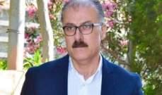 عبدالله: يكفي متاجرة بمسألة التدقيق الجنائي ولنشكل حكومة ونتفاوض مع الصناديق المقرضة