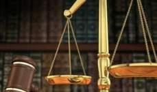 القضاء الأعلى رد على فهمي: ما صدر بحق القضاء والقضاة غير مقبول وغير مسموح به