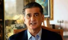 الأحدب: آن الأوان أن ينقي أهل طرابلس ثورتهم وليلفظوا من يقومون باختراقها بغية إفشالها